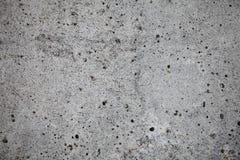 betonowa ściana Obraz Stock