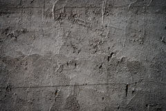Betonowa ściana abstrakta tło Obrazy Stock