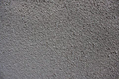 Betonowa ściana cementowy tło Fotografia Royalty Free