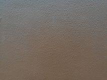 Betonowa ściana, farba cement splattered, Abstrakcjonistyczny tło zdjęcie stock