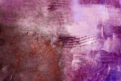 Betonowa Ściana szczegół, Grunge miastowa tekstura Zdjęcia Stock