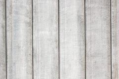 Betonowa ściana z deski texture/betonowej ściany drewnianym panelsConc Obrazy Stock