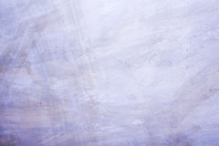 Betonowa ściana z wybielanie warstwą, tło fotografii tekstura Obraz Stock