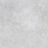 betonowa bezszwowa tekstura Obraz Royalty Free