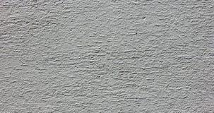 Betonowa cementowa stara tekstura Zdjęcia Royalty Free