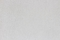 Betonowa cementowa tekstura Obrazy Stock
