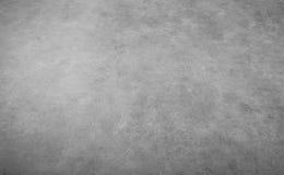 Betonowa cementowa tekstura Zdjęcia Royalty Free