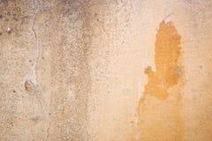 Betonowa farby tekstura zdjęcia stock