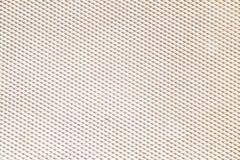 Betonowa płyta, tło, tekstura Zdjęcia Royalty Free
