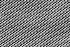 Betonowa płyta, tło, tekstura Obrazy Stock