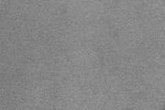 betonowa podłogowa tekstura zdjęcie royalty free