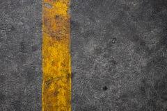 Betonowa podłogowa tekstura jako tło Zdjęcia Stock