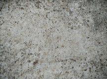 betonowa podłoga Zdjęcie Stock