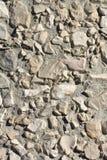 betonowa powierzchnia Obraz Royalty Free
