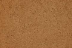 Betonowa powierzchnia, materialny tło obraz stock