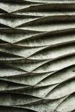 Betonowa Rzeźba Fotografia Stock