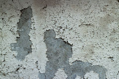 betonowa stara tekstura Zdjęcia Stock
