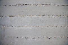 betonowa tekstura obrazy stock