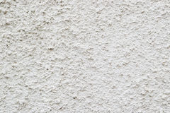 betonowa tekstura Obraz Stock