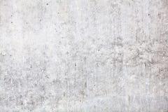Betonowa tekstura Zdjęcia Royalty Free