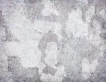 Betonowa tekstura. Cześć res tło.  Obrazy Stock