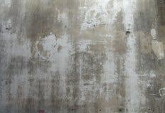 Betonowa tekstura dla tła Obraz Stock