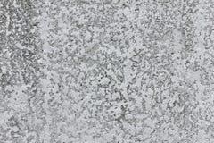 Betonowa tekstura, miastowy tło Fotografia Stock
