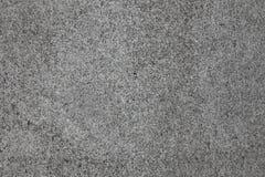 betonowa zmielona tekstura Obraz Royalty Free
