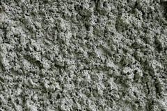 Betonowej ściany tła tekstura Obrazy Royalty Free