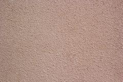 Betonowej ściany tekstury tła Obraz Royalty Free