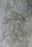 Betonowej przerwy tekstury Popielaty Vertical Zdjęcie Stock