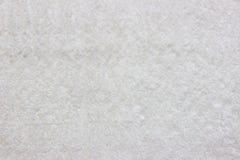Betonowej tekstury bezszwowy ścienny tło Zdjęcie Royalty Free