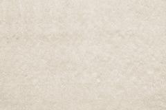 Betonowej tekstury bezszwowy ścienny tło Obraz Stock