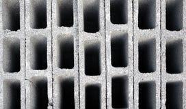 Betonowi bloki materialni obrazy royalty free