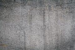 Betonowy cement ściany tekstury tło dla projekta Obrazy Stock