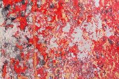 Betonowy cement ściany tekstury tło dla projekta Fotografia Stock