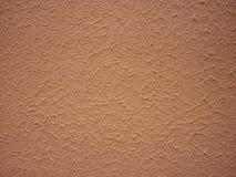 Betonowy podłogowy tekstury tło obrazy stock