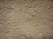 Betonowy podłogowy tekstury tło fotografia royalty free