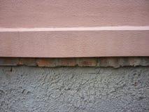 Betonowy podłogowy tekstury tło fotografia stock