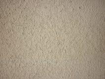 Betonowy podłogowy tekstury tło zdjęcia stock