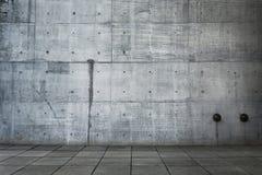Betonowy tło obraz stock