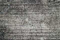 Betonowy tło zdjęcia stock