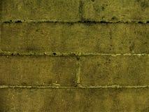 Betonowy tło Zdjęcie Stock