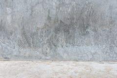 Betonowy tło obrazy stock