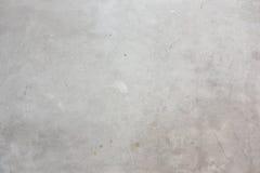 Betonowy tekstury tło, grunge tekstura Obrazy Royalty Free