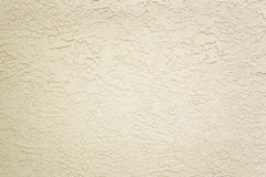 Betonplatte-Beschaffenheit Stockbilder