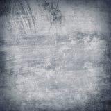 betonu cześć res tekstura Zdjęcia Royalty Free