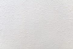 Betonziegelwandbeschaffenheit lizenzfreie stockfotos