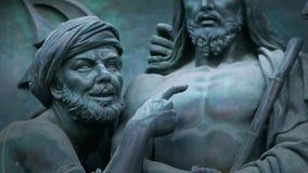 Betrayal of Judas