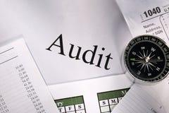 Betriebliche Planungsrechnung Lizenzfreie Stockfotos